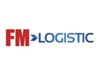 FMGROUP (logotipo)